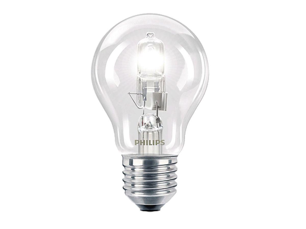 Lampade a risparmio energetico led o cfl u cosaconviene