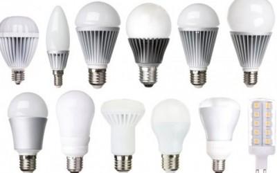 Lampada Tubolare Led : Lampade a risparmio energetico led o cfl u cosaconviene